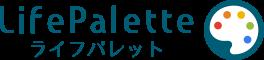 ライフパレット-LifePalette-